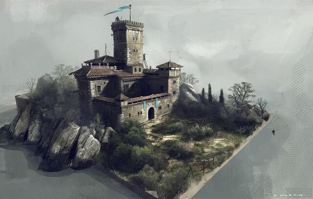 File:ACB Caserma di Alviano - Concept Art.jpg