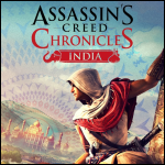 File:Assassin's Creed Chronicles India Button.png