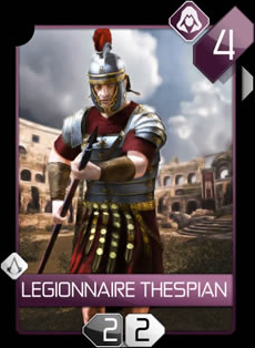 File:ACR Legionnaire Thespian.png