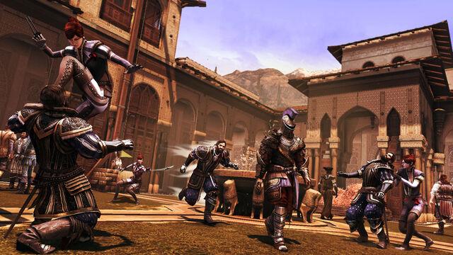 File:Alhambra-Assassinate 2.jpg
