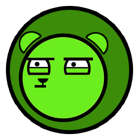 File:Greenlionderp.png