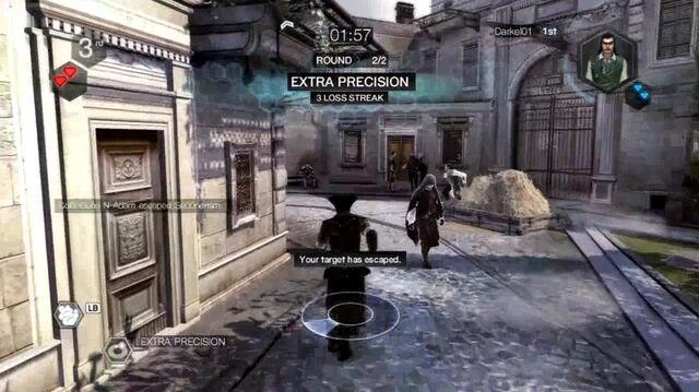 File:Multiplayer5.jpg