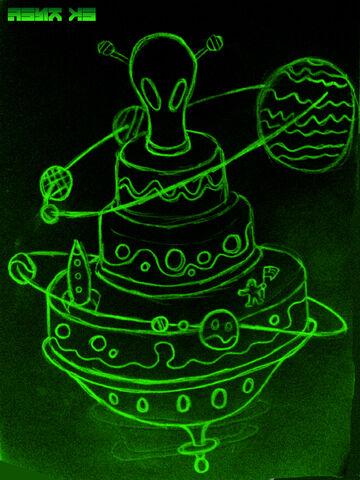 File:Space Cake Final.jpg