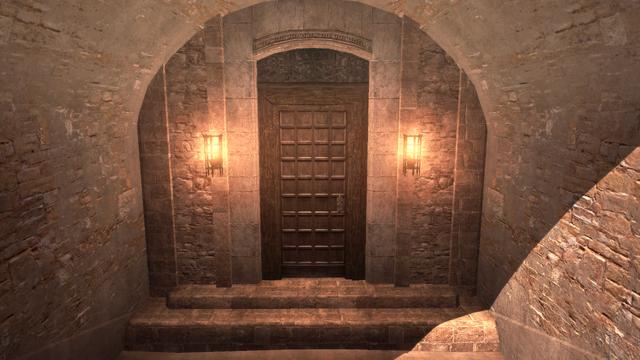 File:ACB-Hideout Main Entrance.png