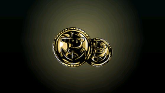 File:ACP Treasure Captain's Button.png