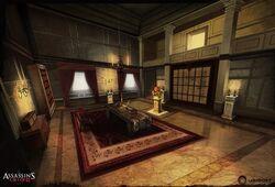 Codex Room.jpg