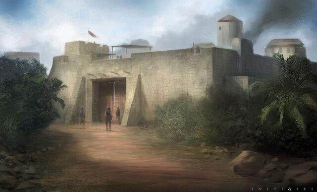 File:ACinitiates - Fort San Juan del Bayou.jpg