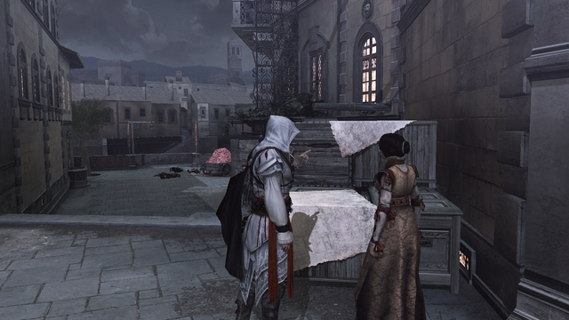 Bestand:Last Rites BH 5.png
