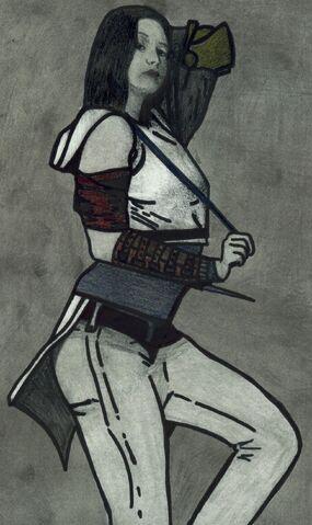File:Rebecca Crane AC3 Concept Sketch - By Kaloneous.jpg