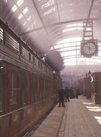 File:ACS DB St. Pancras Station.jpg