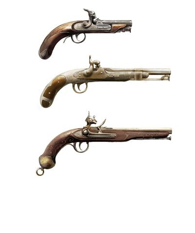 File:Assassins-Creed-IV-Black-Flag Pistols VincentGaigneux.jpg
