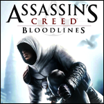 Bloodlines-icon.png