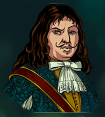 File:AC Pirates Henry Morgan.png