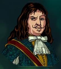 AC Pirates Henry Morgan.png