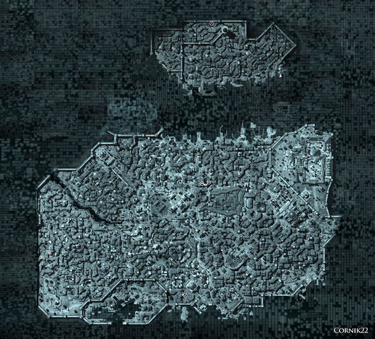 File:Mapa completo.jpg