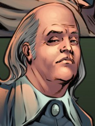 File:William Stoughton issue 2.png
