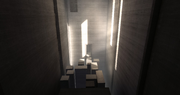 ACR DLC-1-room2