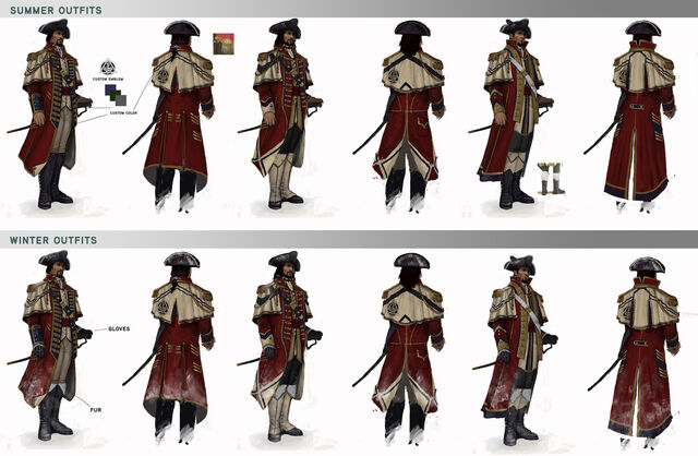 File:Matthew Davenport, the commander outfits by johan g.jpg