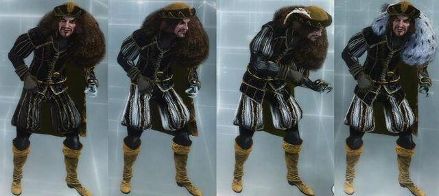 File:Nobleman gear.jpg