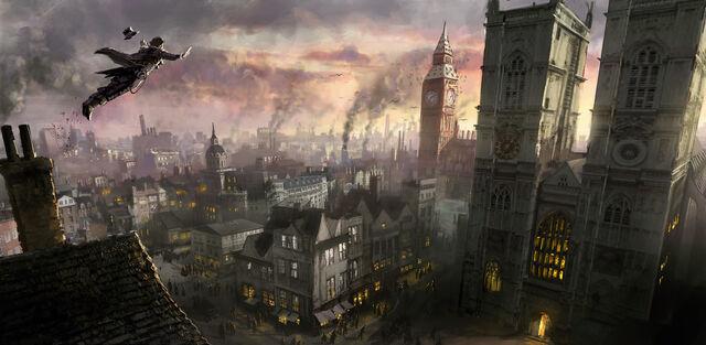 File:ACS Westminster - Concept Art.jpg