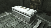Auditore Crypt 5