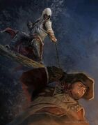 Connor-Using-The-Rope-Dart-the-assassins-32843621-755-960
