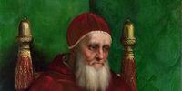 Julius II