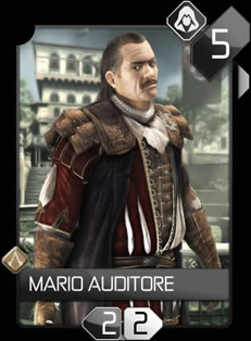 File:ACR Mario Auditore.png
