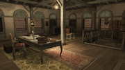 AC2 Ezio's Room Left