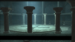 ACBL Templar Archive Chamber.png