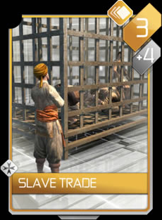File:ACR Slave Trade.png