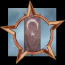 Fájl:Badge-category-0.png