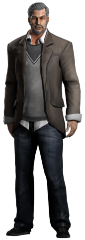 File:AC3 William Miles.png