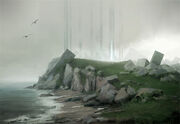 Animus Island Concept 3 ACR