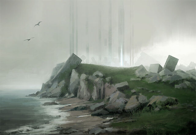 File:Animus Island Concept 3 ACR.jpg