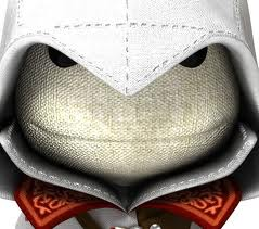 File:Sackboy Ezio.jpg