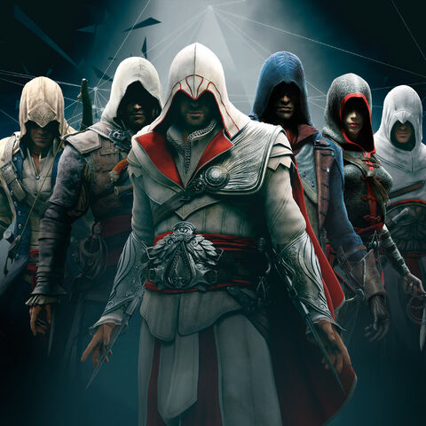 File:Assassin's Creed Anniversary Art.jpg