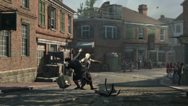 File:ACIII-JohnsonTrail 14.png