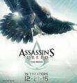 Assassin's Creed The Movie Promo.jpg