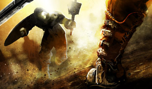 Файл:Men of war.png