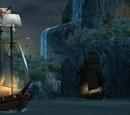 Prologue (Pirates)