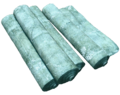 AC4 Cargo Cloth.png