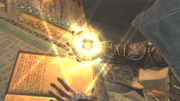 ACR Ezio reliving memory