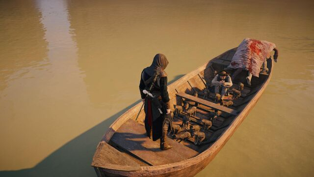 File:ACUnity 21 Cats Easter Egg.jpg