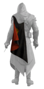 ACB Auditore Cape