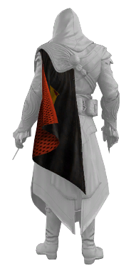File:ACB Auditore Cape.png