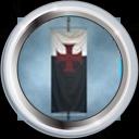 پرونده:Badge-category-5.png