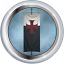 Bestand:Badge-category-5.png