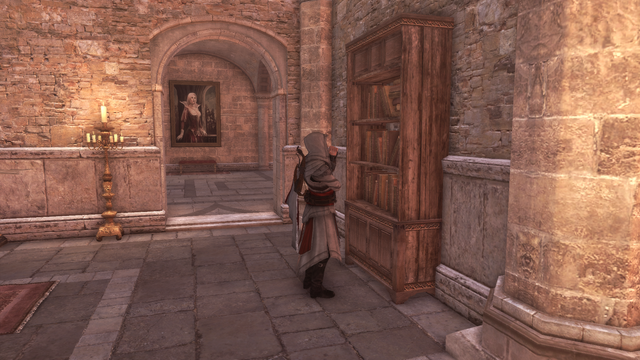 File:ACB-Hideout Armory 15.png