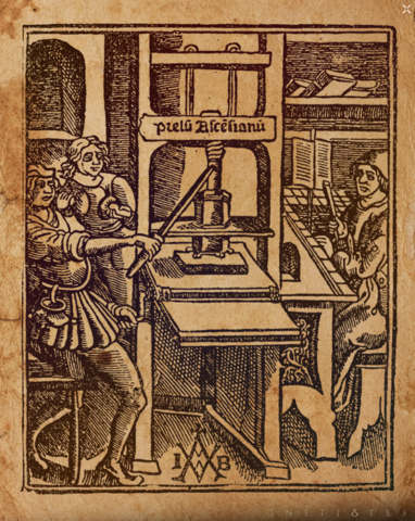 File:ACI The Printing Press.png